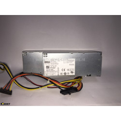 Dell Power Supply L235P-01