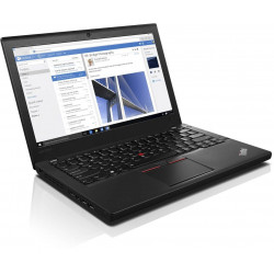 Laptop Lenovo ThinkPad X260...