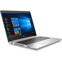 HP Probook 440 I5-8265U G6...
