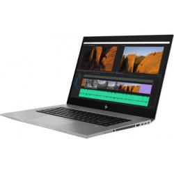 HP ZBOOK STUDIO G5 I7-8750H...