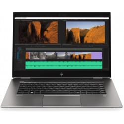 HP ZBOOK STUDIO G5 P2000