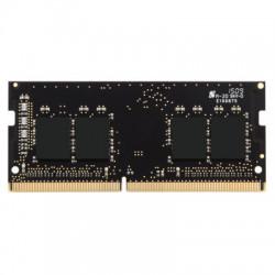 Valueram/8GB 2400MHz DDR4...