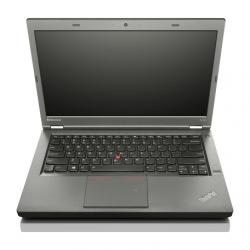 Lenovo ThinkPad T440p....