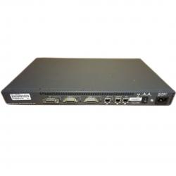 Cisco Systems 2503 - Cisco...