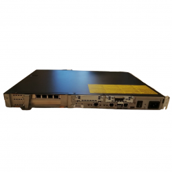 Cisco Systems PIX 515E...