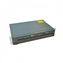 Cisco Systems Catalyst 2900...