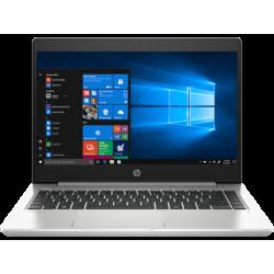 Open Box: HP Probook 440 G6...