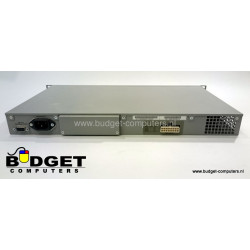 Allied Telesis AT-8550GB...