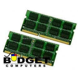 Nanya Laptop memory module...