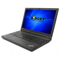 Lenovo Thinkpad Business...