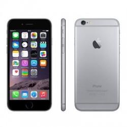 iPhone 6 64GB Zwart / Space...