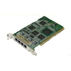 HP 4 Port 100Base-TX PCI...