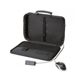 """Toshiba Laptoptas 15.4""""..."""
