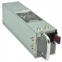 HP Proliant G3 Server Power...