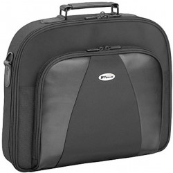 CN32 Deluxe Notebook Case /...