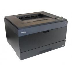 Dell 2330DN Mono laser...