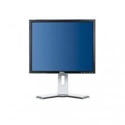 "Dell 19"" Flat Panel Monitor..."