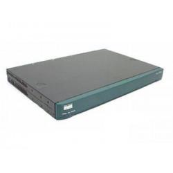 Cisco 2600 series 2621XM...