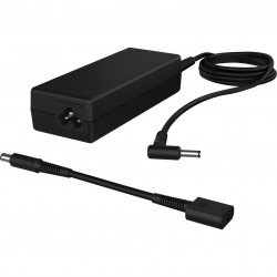 HP 90W Smart AC Adapter (los)