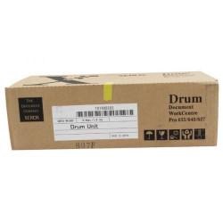 Drum Pro 635/645/657