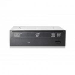 HP Super Multi 16x DVD+/-RW...