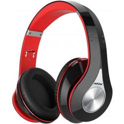 MPOW A5.0 Bluetooth headphone