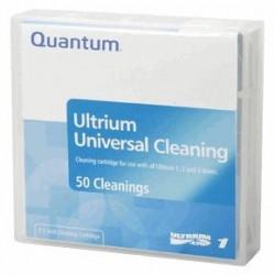 Quantum Ultrium Universal...