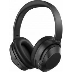MPOW H12 ANC Headphones