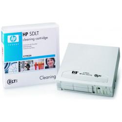 HP SDLT Cleaning Cartridge...