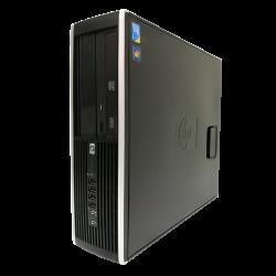 HP COMPAQ 8000 PRO CORE 2 /...