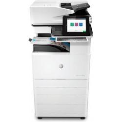HP Color LaserJet Managed...