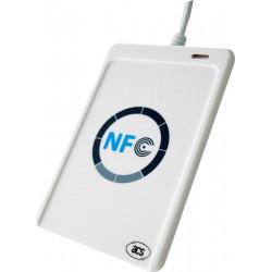 NFC Reader/Writer ACR122U wit