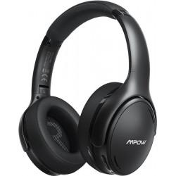 Mpow H19 IPO ANC Headphones