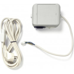 Projecta Easy Install plug...