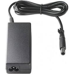 HP Notebook 90W AC Smart...