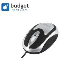 König Optische muis - USB