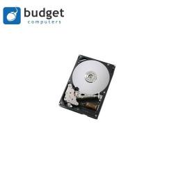146.8 GB 15000 rpm Hot Swap...