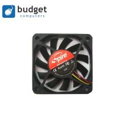 Spire Cooling Fan