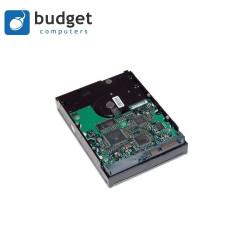 HP 2-TB SATA 6-Gb/sec 7200...