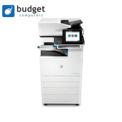 HP Color LaserJet Managed...