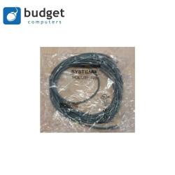 SYSTIMAX / AVAYA UTP kabel...