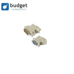 DVI to VGA Adapter...