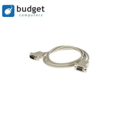 VGA Cable grey Cable-176...