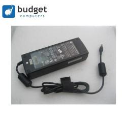LI SHIN AC Adapter