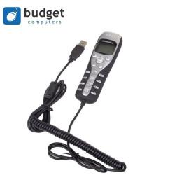 GRATIS BELLEN - VoIP USB phone