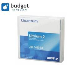 Quantum Ultrium 2 200/400...