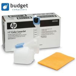 HP LaserJet CP3525 toner...