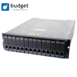 IBM TotalStorage DS4100...