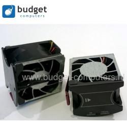 Hot Plug Redundant Fan Kit...