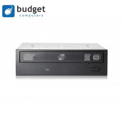 HP Super Multi 16x DVD+/-RW...
